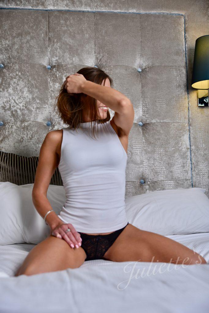 Rachel-4